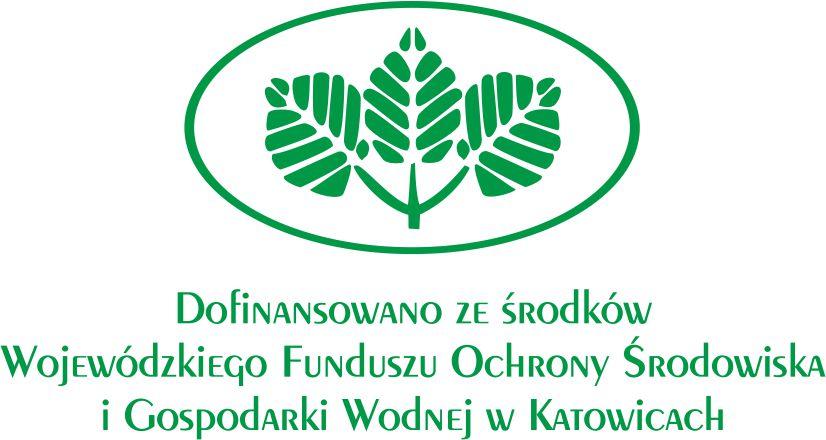 WFOS_eko_silesia
