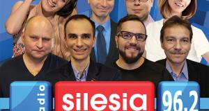 ludzie_radia_silesia