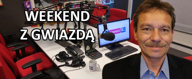 _baner_weekend_z_gwiazda