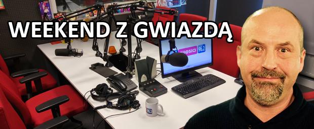 baner_weekend_z_gwiazda