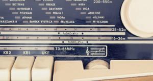 historia-radia