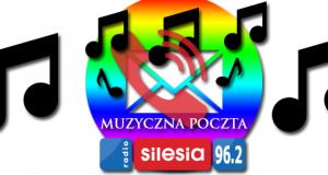 muzyczna_poczta