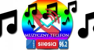 muzyczny_telefon