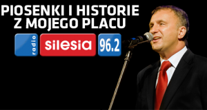 Piosenki-i-historie-z-mojego-placu_baner