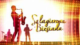 szlagierowa_biesiada