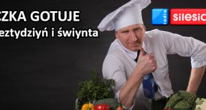 baner_raczka_gotuje