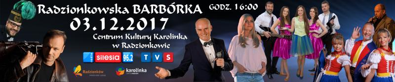 www-radzionkowska-barborka-2017