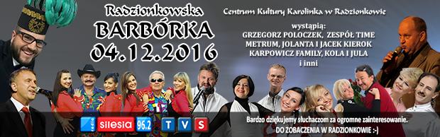 _www_barborka-z-radiem-silesia