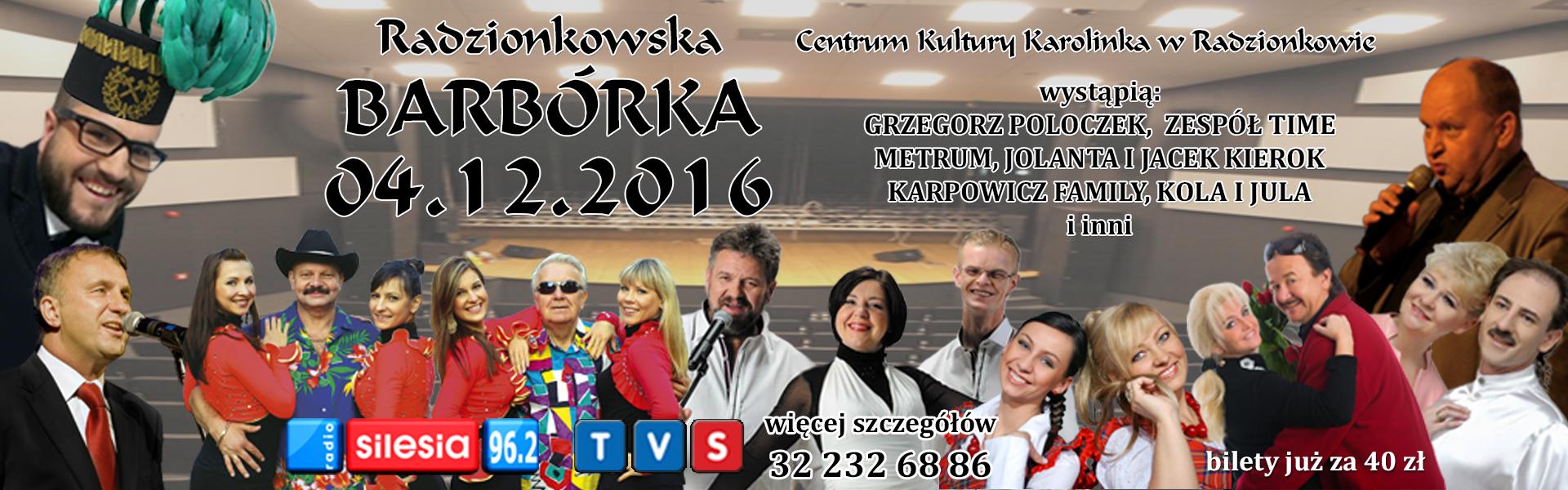 http://silesia.fm/wp-content/uploads/2016/10/www_Barb%C3%B3rka-z-Radiem-Silesia_i_TVS_.png