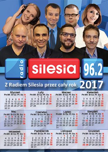 kalendarz_2017_radio_silesia