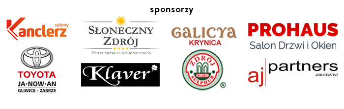sponsorzy1_www