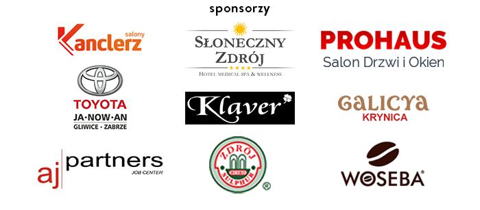 sponsorzy_www_