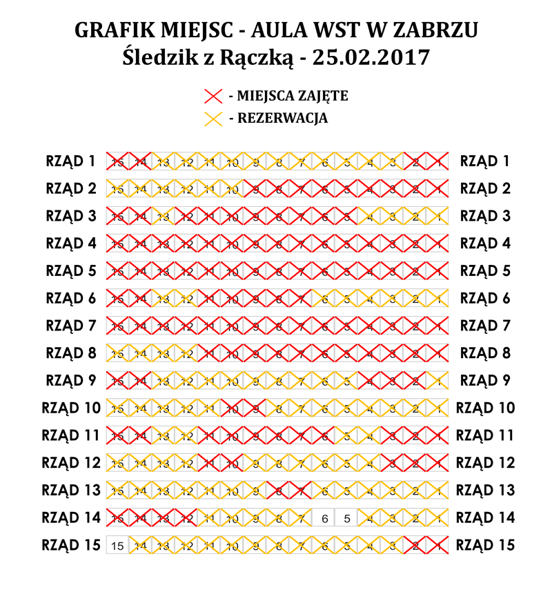 aula-wst_grafik-miejsc_25_02_2017__0102