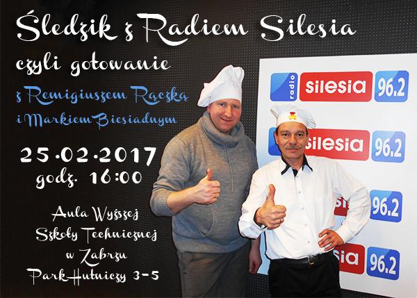 www_sledzik-z-radiem-silesia