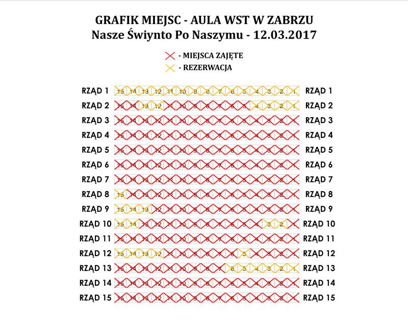 aula-wst_grafik-miejsc_12_03_2017__2802