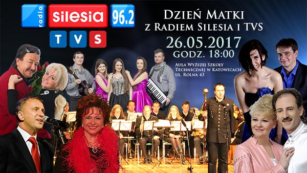 http://silesia.fm/wp-content/uploads/2017/02/Dzien-Matki-z-Radiem-Silesia.png