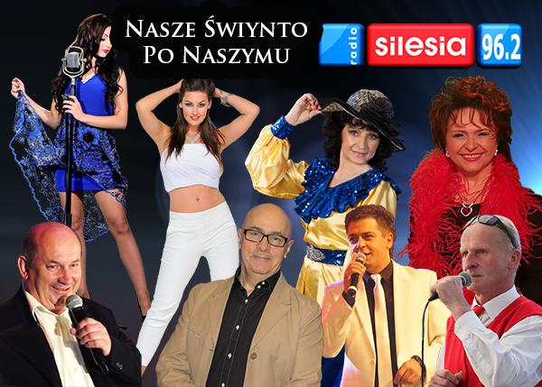 nasze_swiynto_po_naszymu
