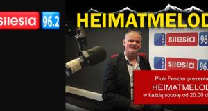 heimatmelodie_www_slider