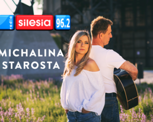 01_michalina_starosta