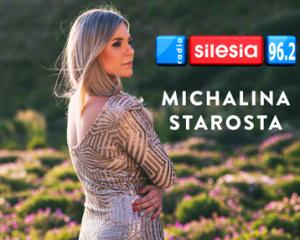 02_michalina_starosta