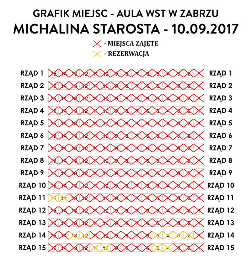 aula-wst_grafik-miejsc_10_09_2017__28_08