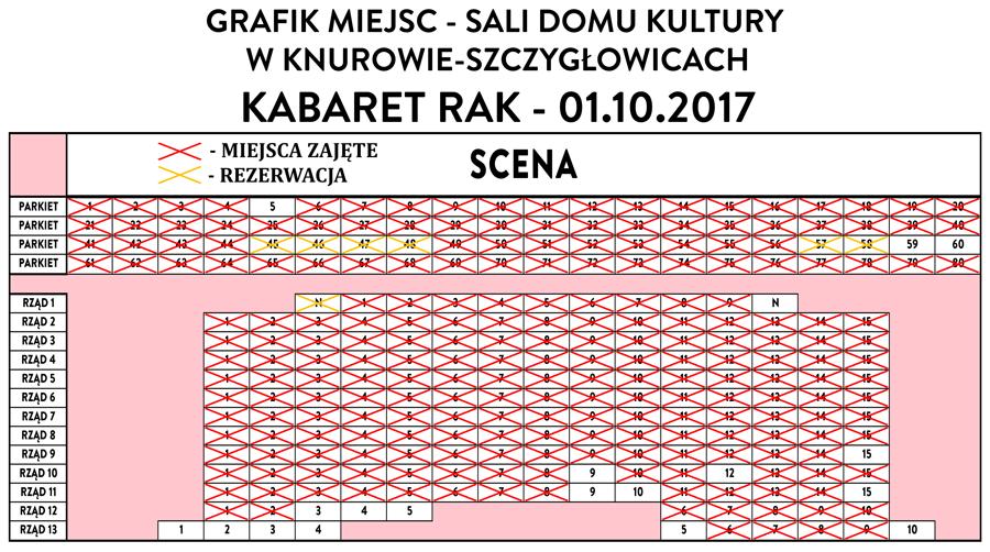 knurow_plan_sali_13_09