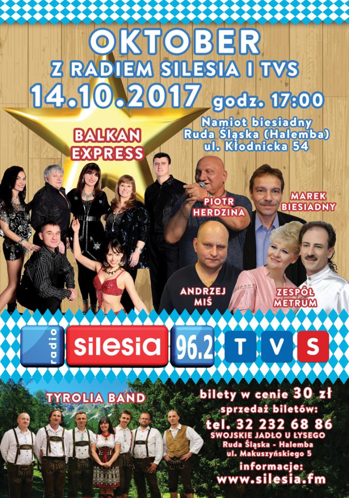 plakat-na-www_oktober-z-radiem-silesia
