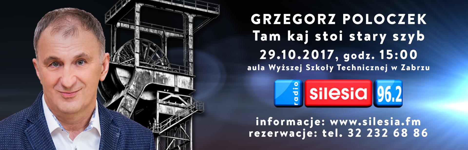 http://silesia.fm/wp-content/uploads/2017/09/WWW_Grzegorz_Poloczek_29_10_2017.png
