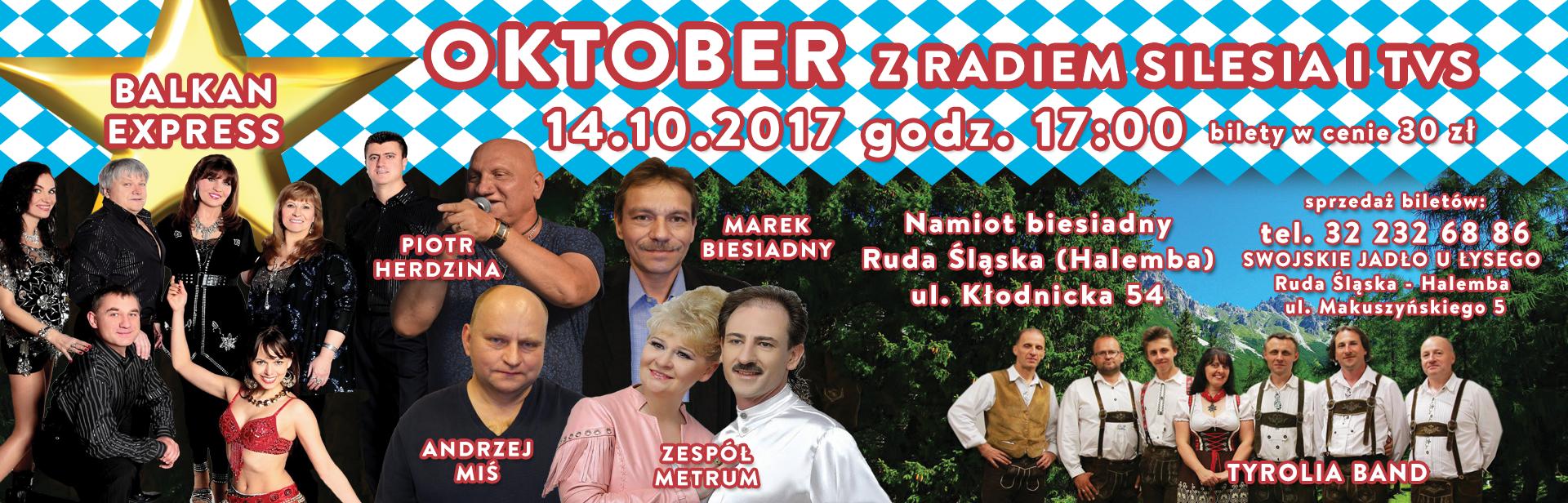 http://silesia.fm/wp-content/uploads/2017/09/WWW_Oktober-z-Radiem-Silesia_14_10_2017.png