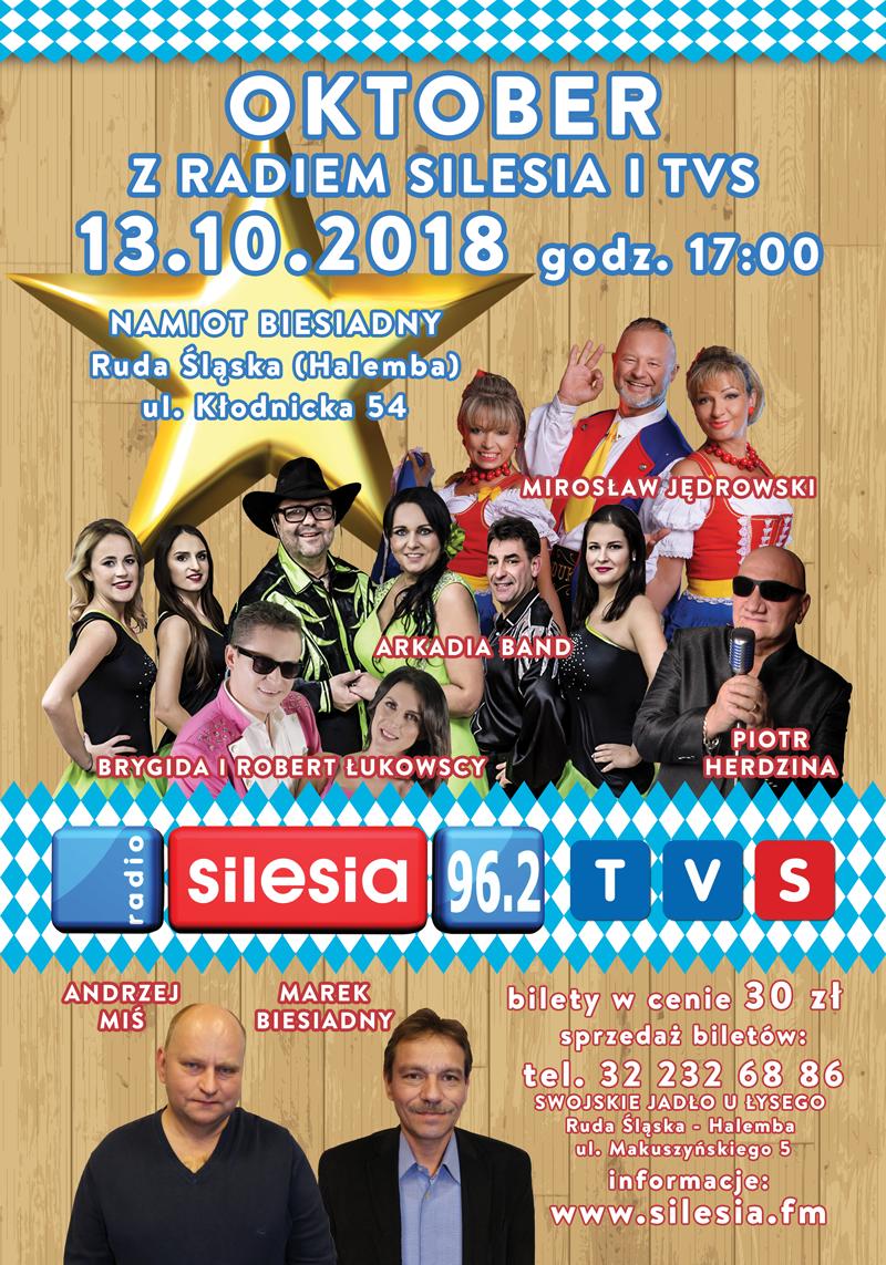 www_plakat_oktober-z-radiem-silesia_2018
