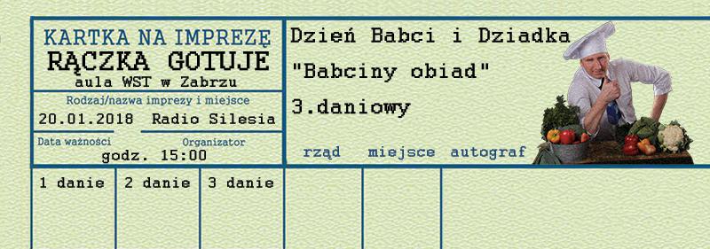 kartka-www-raczka-gotuje_20_01_2018