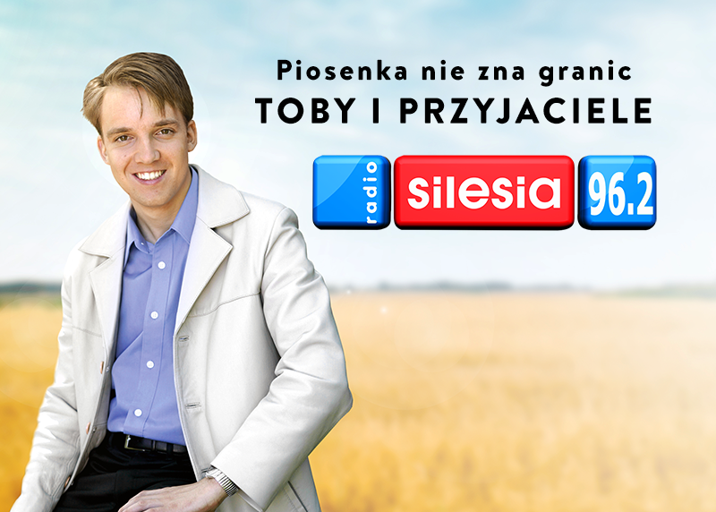 http://silesia.fm/wp-content/uploads/2017/11/TOBY_Z_MONACHIUM.png
