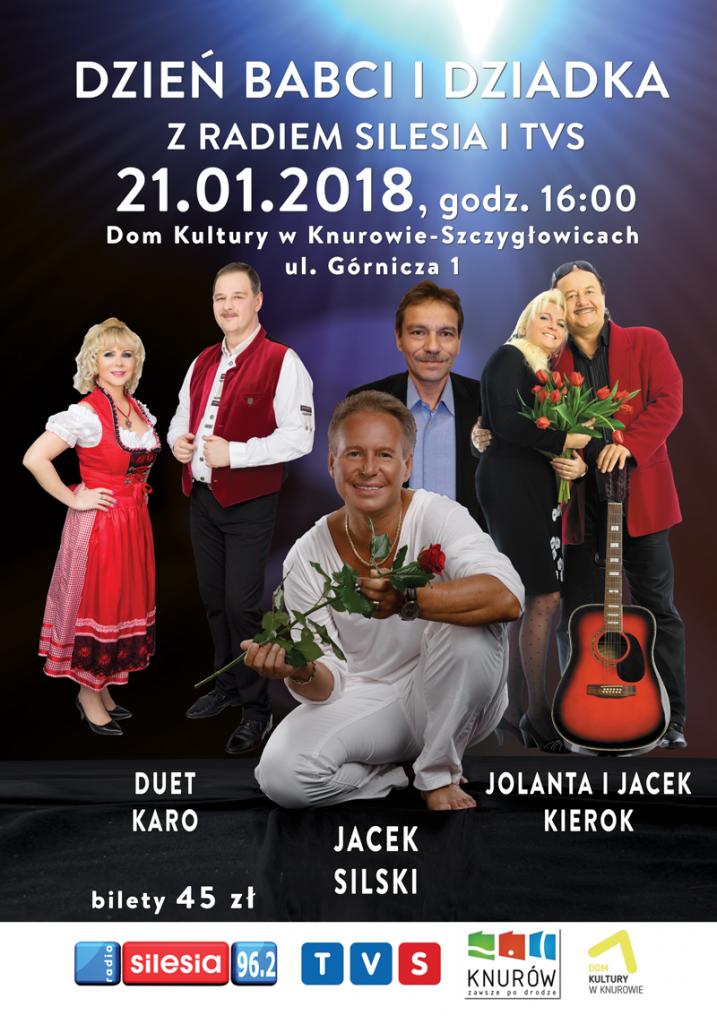www_plakat-dzien-babci-i-dziadka_knurow_21_01_2018