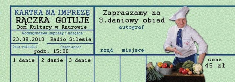 www_raczka-gotuje_23_09_2018