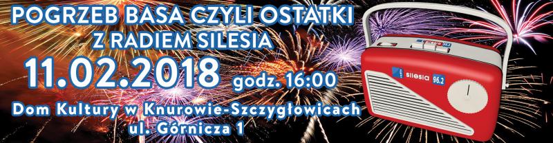 http://silesia.fm/wp-content/uploads/2018/01/WWW-Pogrzeb_Basa_Knur%C3%B3w_11_02_2018-1-800x208.png
