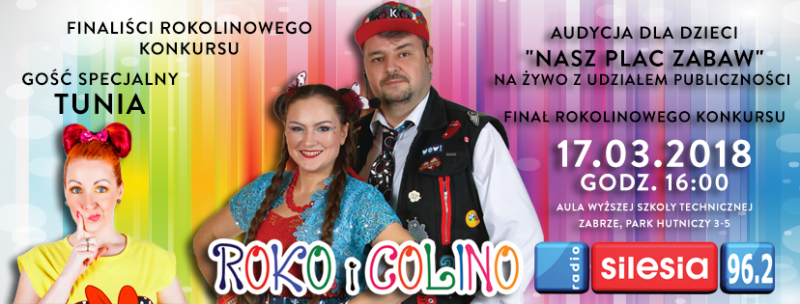 http://silesia.fm/wp-content/uploads/2018/02/FB-Roko-i-Colino-800x304.png
