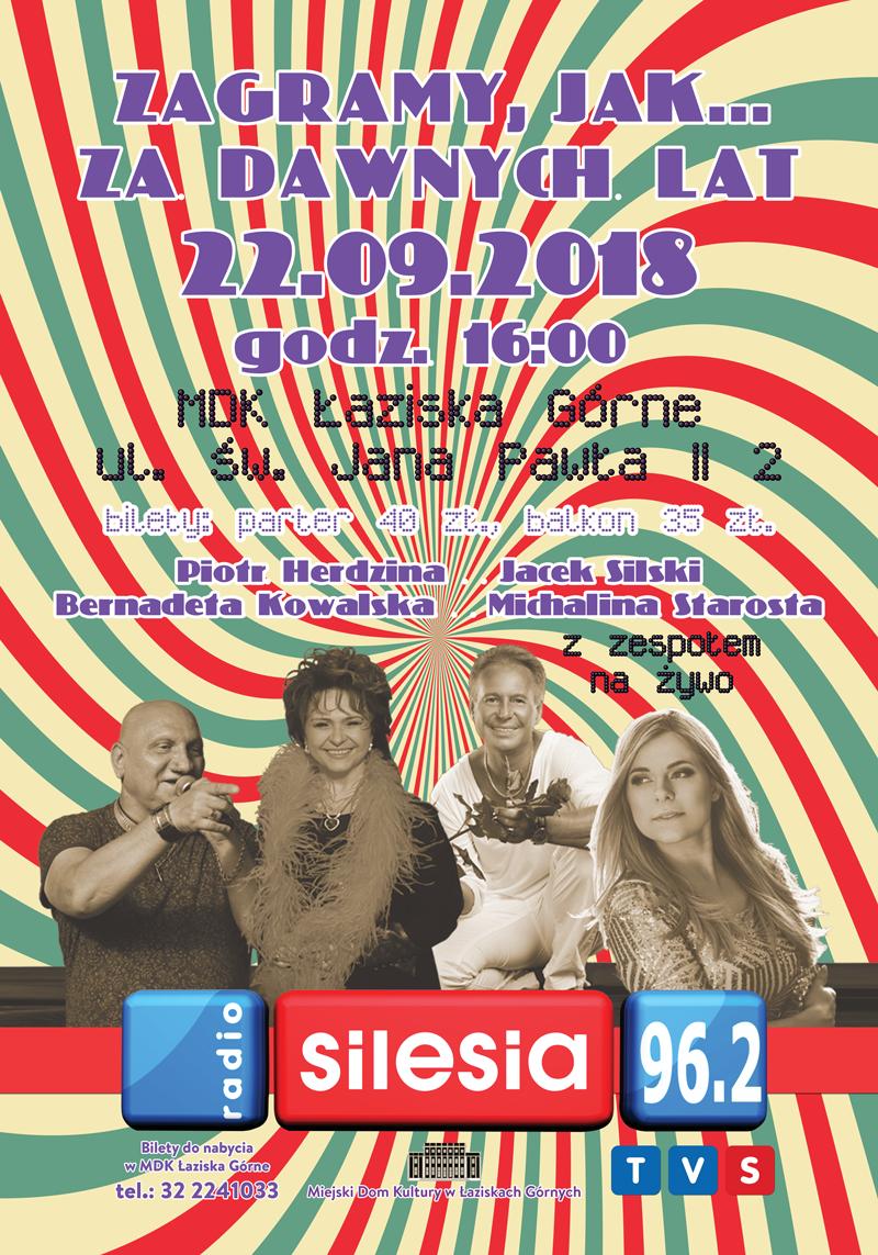 plakat_www-laziska_gorne_22_09_2018