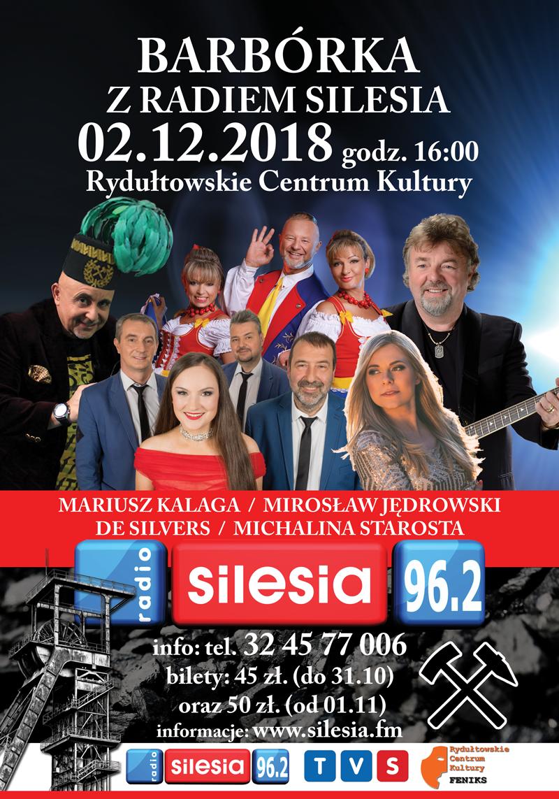 http://silesia.fm/wp-content/uploads/2018/09/WWW_PLAKAT_Barb%C3%B3rka_z_Radiem_Silesia_2018.png