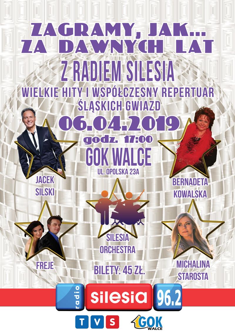 http://silesia.fm/wp-content/uploads/2019/01/PLAKAT_WWW_06_04_2019-ZAGRAMY-JAK-ZA-DAWNYCH-LAT-GOK-WALCE.png