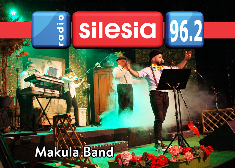 http://silesia.fm/wp-content/uploads/2019/02/www_zdjecie_Makula_Band.png