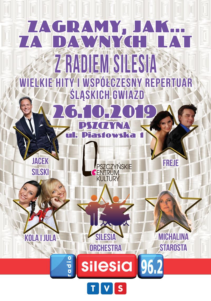 http://silesia.fm/wp-content/uploads/2019/03/PLAKAT_WWW_26_10_2019-ZAGRAMY-JAK-ZA-DAWNYCH-LAT-PSZCZYNA.png