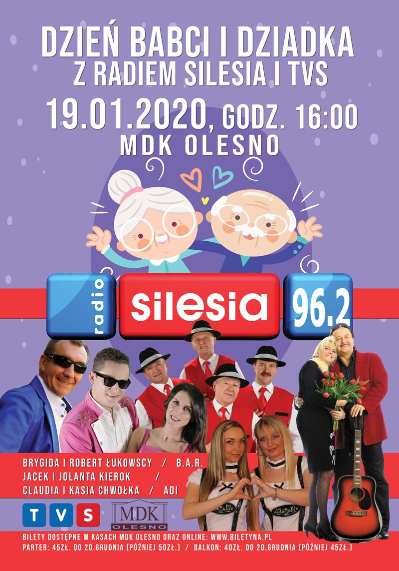 http://silesia.fm/wp-content/uploads/2019/11/PLAKAT-Dzien-Babci-i-Dziadka_Olesno_19_01_2020.png