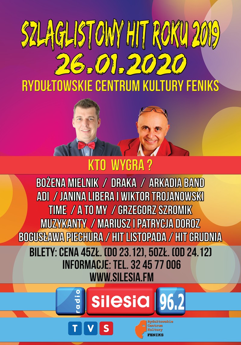 http://silesia.fm/wp-content/uploads/2019/11/PLAKAT_26_01_2020-SZLAGLISTOWY-HIT-ROKU-2019.png