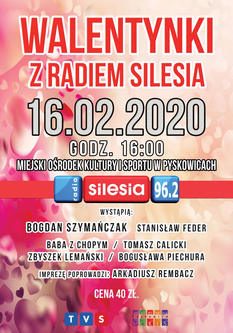 http://silesia.fm/wp-content/uploads/2020/01/WWW_PLAKAT_16_02_2020_WALENTYNKI_Z_RADIEM_SILESIA_PYSKOWICE.png